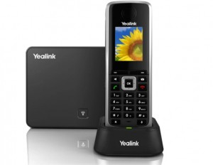 YEALINK W52P DECT OUTLET